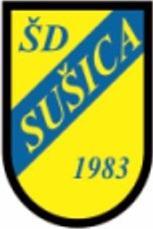 ŠD Sušica